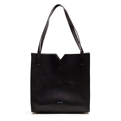 Pixie Mood Alicia Tote w/Removable Crossbody Bag - (Pixie Bag)