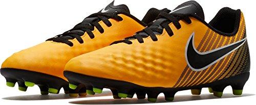 Magista Magista Magista black Jr Nike Ola Fg Fg Fg Fg volt Ii Orange white Laser 57qv0wq