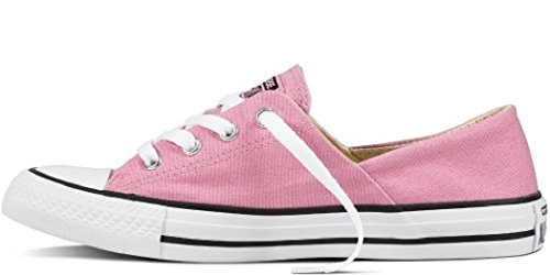 Pour Baskets Mode Converse Femme 559836c Rose wHqxOPBvY