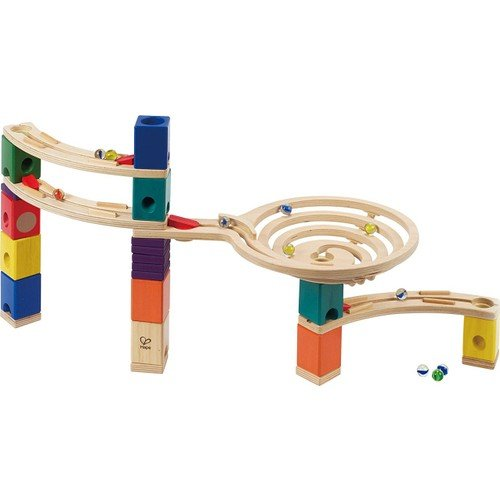 Serra Baby Roundabout Quadrilla-The by Serra Baby