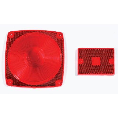 - Pilot Automotive NV-5023 Replacement Lens for Trailer Light Kit