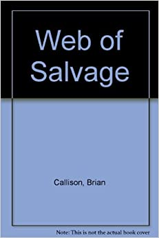 Book Web of Salvage
