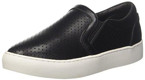 Nero Primadonna Nero Primadonna Primadonna Donna Sneaker Donna Primadonna Sneaker 111570264ep 111570264ep Sneaker 111570264ep Nero Donna x5InAxqW