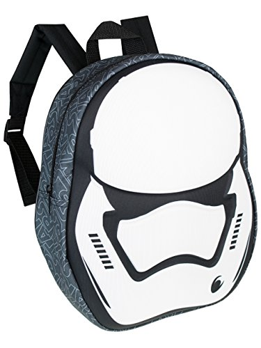Star Wars Stormtrooper (Extra Large) - 7