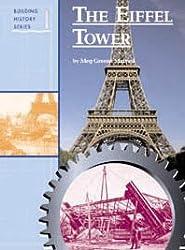 Eiffel Tower (Building History)
