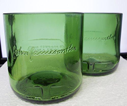 jamesons-whiskey-bottle-liter-upcycled-old-fashioned-glass-set