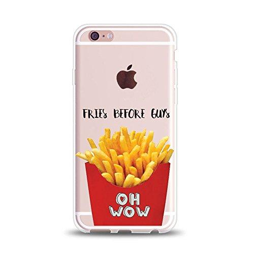 fry case iphone 6 - 5