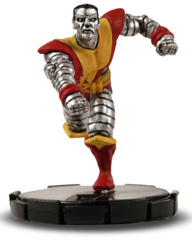 heroclix-colossus-2-veteran-hero-clix-danger-room-starter