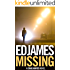 Missing (Craig Hunter Police Thrillers Book 1)
