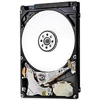 HITACHI 0J22423 Travelstar 7K1000.B 1TB 7200 RPM 32MB cache SATA 6.0Gb/s 2.5 internal hard drive Bare Drive