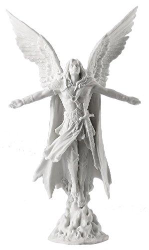 Bronze Statue Figure - 8