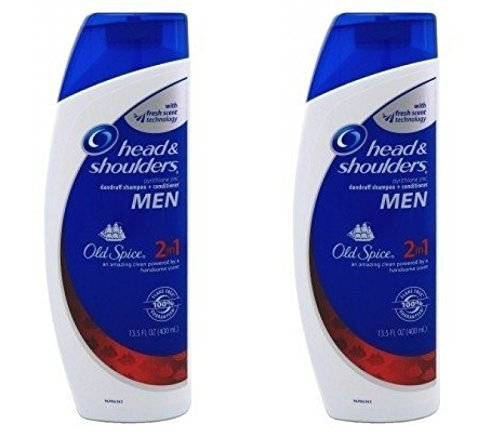 head-and-shoulders-shampoo-2-in-1-w-old-spice-2-pack