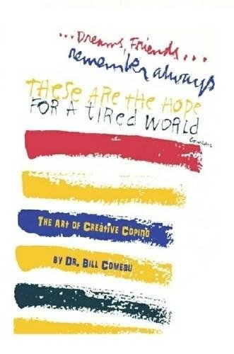 The Art of Creative Coping pdf epub