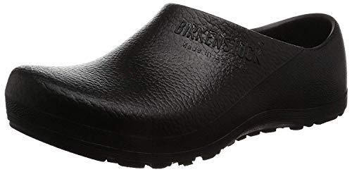 Birkenstock Clogs Profi-Birki Black 46 W EU