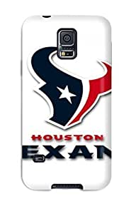 houston texans NFL Sports & Colleges newest Samsung Galaxy S5 cases 6744522K765783263