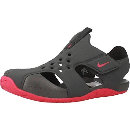 Nike 943828-001 Grau Kombi