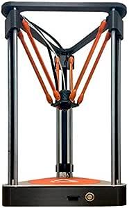 Impresora 3d Neva par dagoma |, fácil de utilizar, premontado ...
