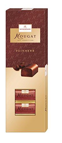 niederegger-nougat-in-dark-chocolate-100g