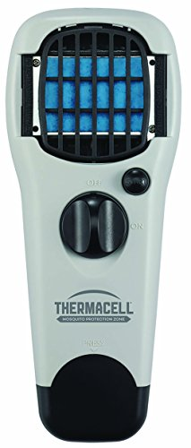 Thermacell Portable Mosquito Repellers Multiple product image