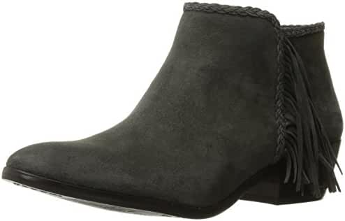 Sam Edelman Women's Paige Boot