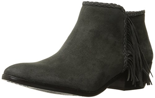 Sam Edelman Women's Paige Boot