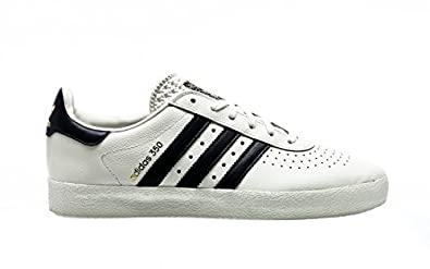 adidas 6 5. adidas 350, off white/collegiate navy/gold metallic, 6, 5: amazon.co.uk: shoes \u0026 bags 6 5 -