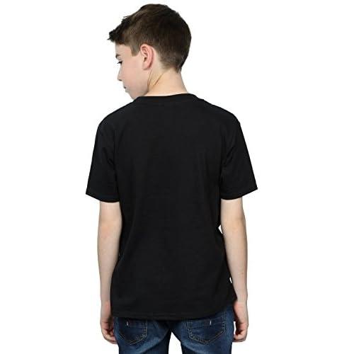 Harry Potter Niños Bellatrix Lestrange Wanted Camiseta 70% OFF - www ... 3b5c71e3c9581