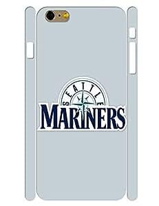 Artistical Theme Smart Phone Case Stylish Logo Baseball Team Designed Hard Plastic For LG G2 Case Cover (XBQ-0243T)