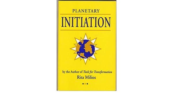 milios nutrition