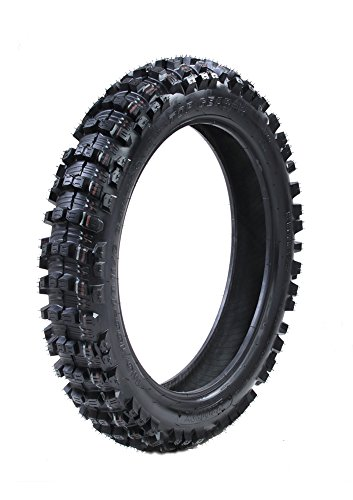 110 100 18 dirt bike tire - 6
