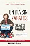 img - for Un d a sin zapatos book / textbook / text book