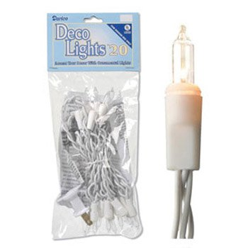 darice-lt20-1-clear-20-bulb-light-set-with-white-cord-for-indoor-use-only