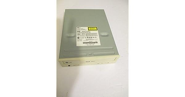 CD ROM CRD 8521B WINDOWS 8 X64 DRIVER DOWNLOAD