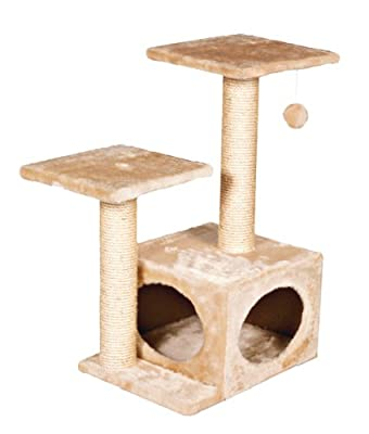 Valencia Cat Tree from Trixie Pet Products