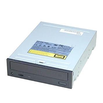 LITEON DVD-ROM LTD163 WINDOWS VISTA DRIVER DOWNLOAD
