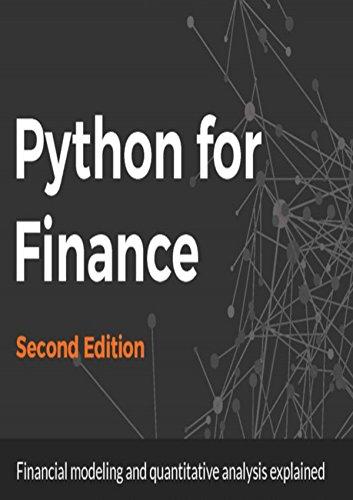 Python Machine Learning Sebastian Pdf 69 Thoughhorsudis Inspired
