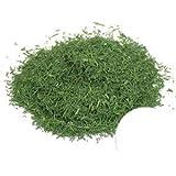Starwest Botanicals Organic Dill Weed C/S, 1 Pound