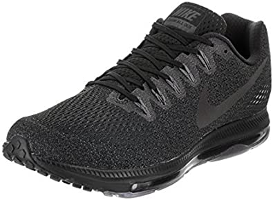 Amazon.com | Nike Zoom All Out Low