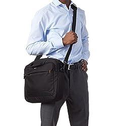 Amazonbasics 15.6-inch Laptop & Tablet Bag 2