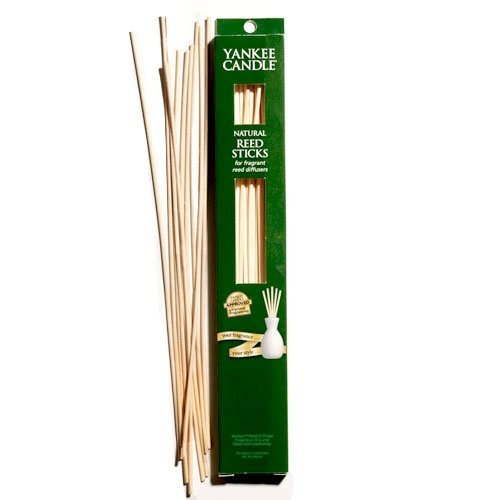 Natural Light Reed Diffuser Sticks product image