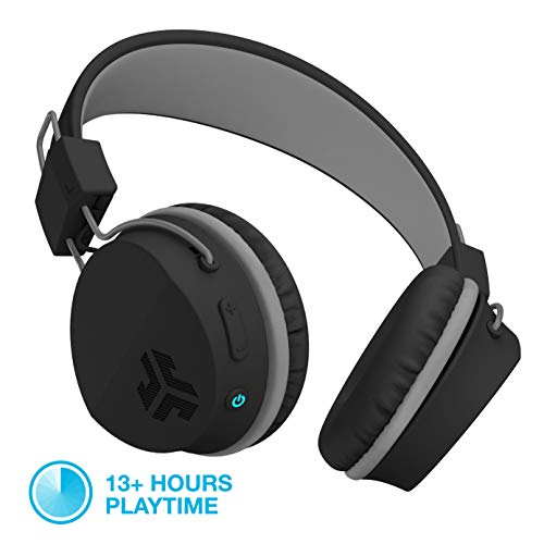 ea9b412ff58 On-Ear Headphones - Blowout Sale! Save up to 57% | MT Global