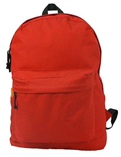 side bookbag for women - 1