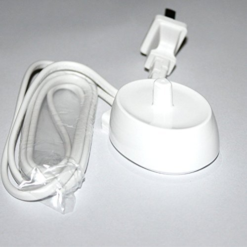 MR SHAVE Electric Toothbrush Replacement Charger
