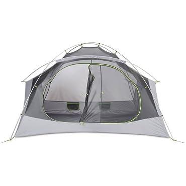 Nemo Bungalow 4P Camping Tent