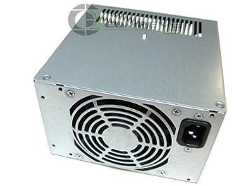 Amazon.com: HP Compaq 320 Watt Power Supply 6005 Pro MicroTower ...