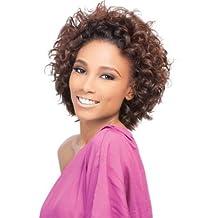 Outre Velvet Remi Human Hair LUXY WAVE 3PCS #C4/30