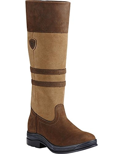 Ariat Women's Ambleside H2O Country Boot
