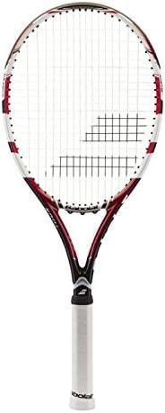 Tennis racchetta Babolat