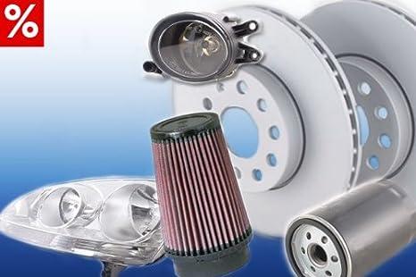 Bosch 3 397 001 746 para limpiaparabrisas Twin 480
