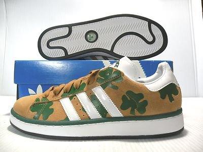 Sneakers Galleon Campus Boston Adidas Celtics Men Shoes IiNba 8NvwO0mn